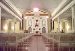 Elter Kirche 2011