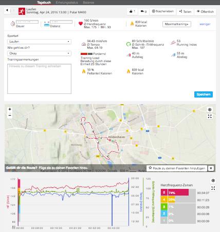 Analyse_der_Trainingseinheit_-_Polar_Flow