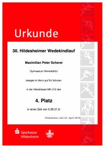 certificate2425