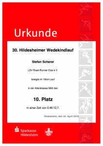 certificate4403
