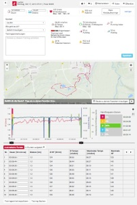 analyse_der_trainingseinheit_-_polar_flow